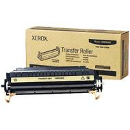 Xerox Original Genuine 108R00646 Transfer Roller, Fits Xerox Phaser 6300, 6350, 6360