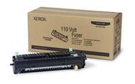 Xerox Original Genuine 108R00055 110 Volt Fuser, Fits Xerox Phaser 6360