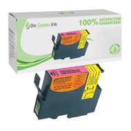 Epson T034620 Remanufactured Light Magenta Ink Cartridge BGI Eco Series Compatible