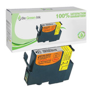 Epson T034720 Remanufactured Light Black Ink Cartridge BGI Eco Series Compatible