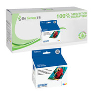 Epson T041020 OEM Tri-Color Ink Cartridge BGI Eco Series Compatible