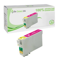 Epson T069320 Remanufactured Magenta Ink Cartridge BGI Eco Series Compatible