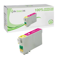 Epson T088320 Remanufactured Magenta Ink Cartridge BGI Eco Series Compatible