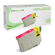 Epson T127320 Remanufactured Magenta Ink Cartridge BGI Eco Series Compatible