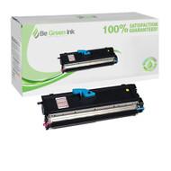 Konica Minolta 9J04203 Black Laser Toner Cartridge BGI Eco Series Compatible