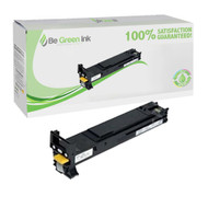 Konica Minolta A0DK132 Black Laser Toner Cartridge BGI Eco Series Compatible