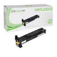 Konica Minolta A0DK232 Yellow Laser Toner Cartridge BGI Eco Series Compatible