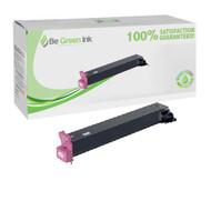 Konica Minolta A0DK332 Magenta Laser Toner Cartridge BGI Eco Series Compatible