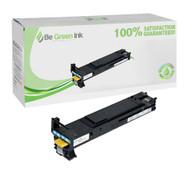 Konica Minolta A0DK432 Cyan Laser Toner Cartridge BGI Eco Series Compatible