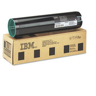 IBM 39V2211 Black Toner Cartridge Original Genuine OEM