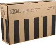 IBM 75P5712 Black Drum Original Genuine OEM