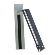 IBM 41U2235 Black Printer Ribbon Cartridge Original Genuine OEM