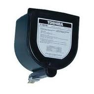 Toshiba T4010 Black Toner Cartridge Original Genuine OEM