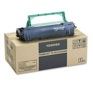 Toshiba TK10 Black Toner Cartridge Original Genuine OEM