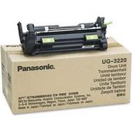 Panasonic UG-3220 Drum Original Genuine OEM