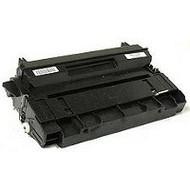 Pitney Bowes 815-7 Black Toner Cartridge Original Genuine OEM