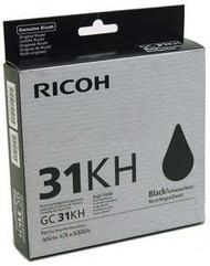 Ricoh 405701 High Yield Black Toner Cartridge Original Genuine OEM