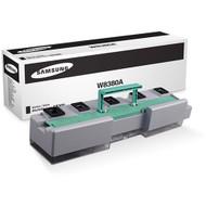 Samsung CLX-W8380A Waste Toner Container Original Genuine OEM