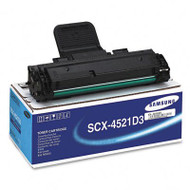 Samsung SCX-4521 Original Genuine Black Toner Cartridge