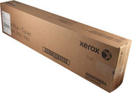 Xerox 6R884 Black Toner Cartridge Original Genuine OEM