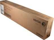 Xerox 6R989 Black Toner Cartridge Original Genuine OEM