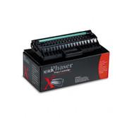 Xerox 109R00725 Black Toner Cartridge Original Genuine OEM