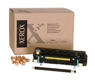 Xerox 108R00497 Maintenance Kit Original Genuine OEM