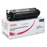 Xerox 113R634 Black Toner Cartridge Original Genuine OEM