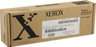 Xerox 106R404 Black Toner Cartridge Original Genuine OEM