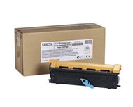 Xerox 006R01297 Black Toner Cartridge Original Genuine OEM