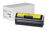 Xerox 013R00599 Black Toner Cartridge Original Genuine OEM