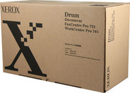 Xerox 113R298 Black Drum Original Genuine OEM