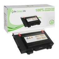 Samsung CLP-510 Series CLP-510D7K Black Toner Cartridge BGI Eco Series Compatible