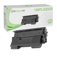 Brother TN1700 Black Laser Toner Cartridge BGI Eco Series Compatible
