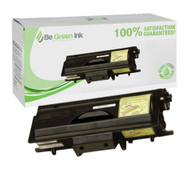 Brother TN700 Black Toner Cartridge BGI Eco Series Compatible