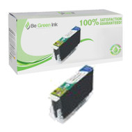 Canon PGI-9G Green Ink Cartridge BGI Eco Series Compatible