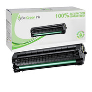 Samsung MLT-D104S Black Toner Cartridge BGI Eco Series Compatible