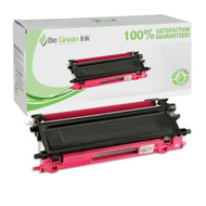 Brother TN210 Magenta Toner Cartridge BGI Eco Series Compatible