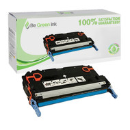 Lexmark X560H2CG Cyan Toner Cartridge for X560 BGI Eco Series Compatible