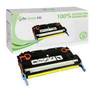Lexmark X560H2YG Yellow Toner Cartridge for X560 BGI Eco Series Compatible