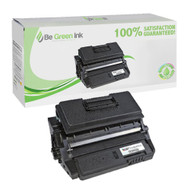 Samsung Toner Cartridge ML-D4550B BGI Eco Series Compatible