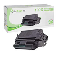 HP C3909A Black MICR Toner Cartridge (For Check Printing) BGI Eco Series Compatible