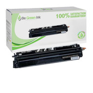 HP C4149A Black Laser Toner Cartridge BGI Eco Series Compatible
