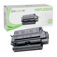HP C4182X Black Laser Toner Cartridge BGI Eco Series Compatible