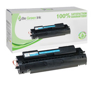 HP C4192A (HP 640A) Cyan Laser Toner Cartridge BGI Eco Series Compatible