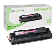 HP C4193A (HP 640A) Magenta Laser Toner Cartridge BGI Eco Series Compatible