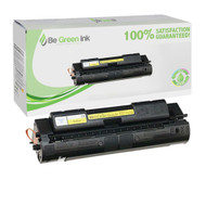 HP C4194A (HP 640A) Yellow Laser Toner Cartridge BGI Eco Series Compatible