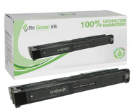 HP C8550A Black Laser Toner Cartridge BGI Eco Series Compatible