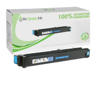 HP C8551A Cyan Laser Toner Cartridge BGI Eco Series Compatible