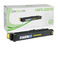 HP C8552A Yellow Laser Toner Cartridge BGI Eco Series Compatible